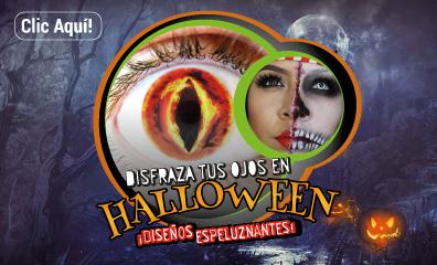 lentes-de-contacto-para-halloween
