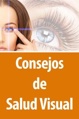 consejos_visuales