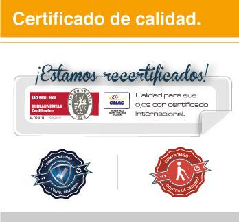 certificado-de-calidad