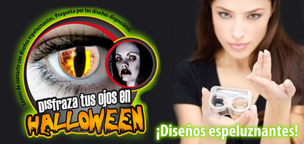 lentes_halloween_opticlinicas