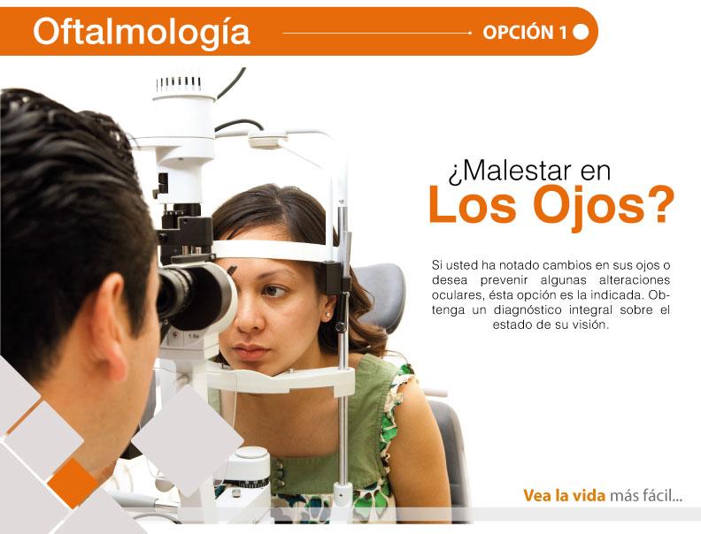 oftalmologia-opticlinicas
