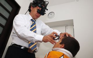 opciones-consulta-oftalmologia