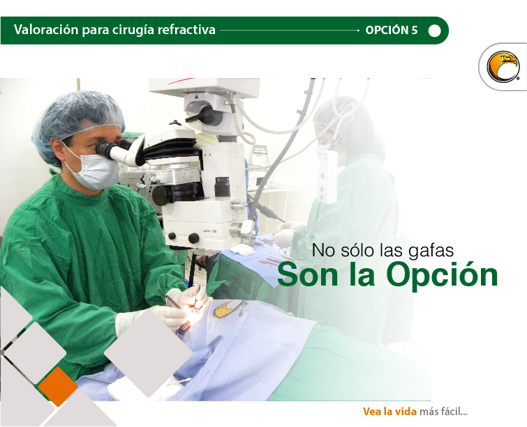 fc1b44ddcce72 Cirugia refractiva - Opticlínicas
