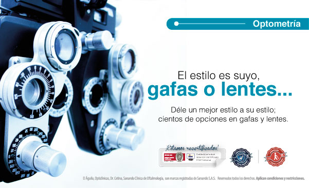 ac22a94846b2e Optometría-opticlinicas-mail - Opticlínicas