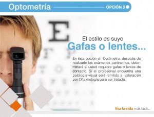2955d75633e6b optometria-opticlinicas- Opticlínicas