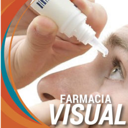 Farmacia Visual
