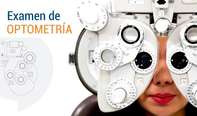 f3e9024f70 OPTOMETRIA - Opticlínicas