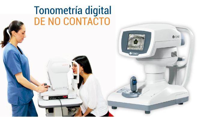 7283fc4da7755 TONOMETRIA-DIGITAL - Opticlínicas